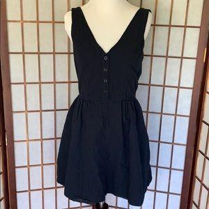 UO byCorpus Dress
